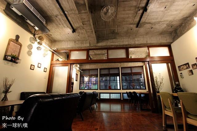 新竹喜鵲餐酒館016