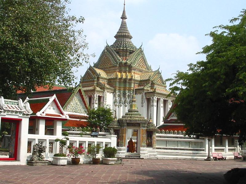 07thailand3 114