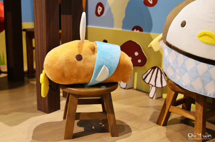 水豚君奇幻童話07.jpg