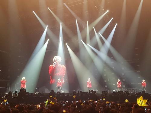 BIGBANG10 Final in Seoul 2017-01-07 (54)
