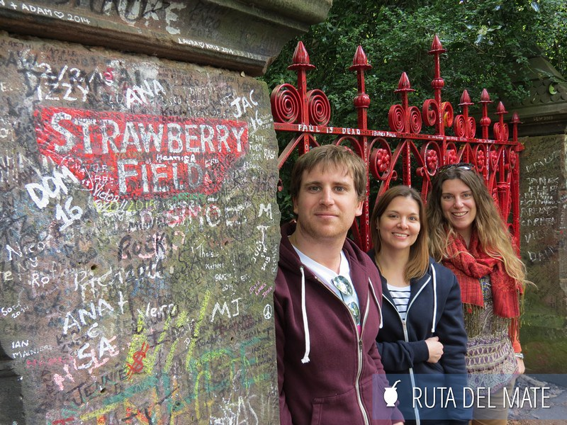 Beatles-Liverpool-UK-Ruta-del-Mate-37
