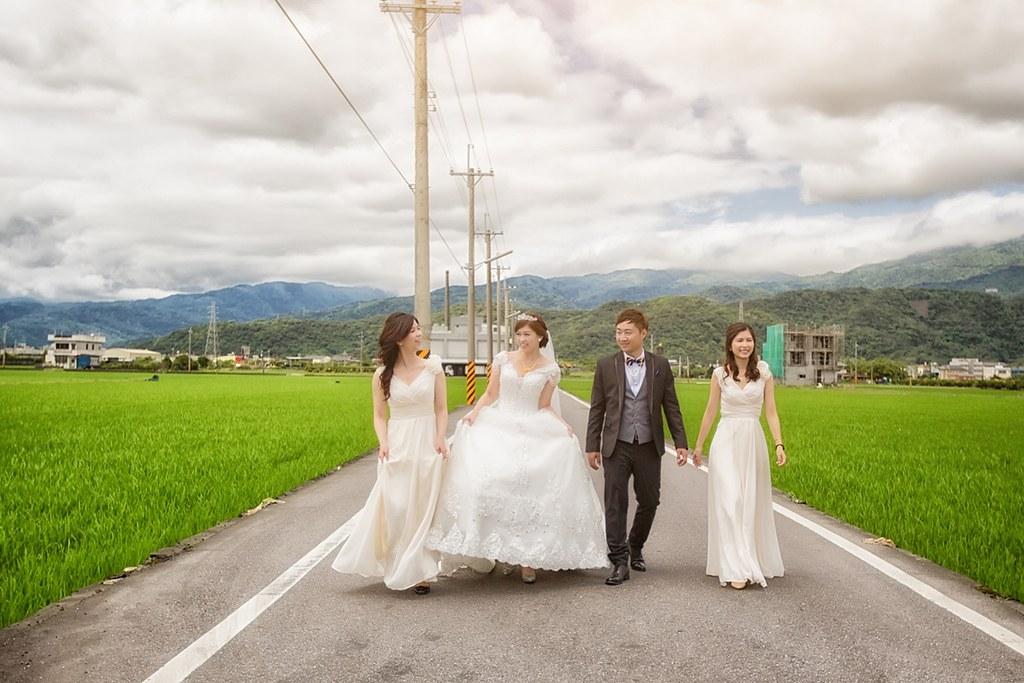 161-婚禮攝影,礁溪長榮,婚禮攝影,優質婚攝推薦,雙攝影師