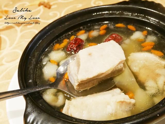 行天宮站美食餐廳極鮮饌海鮮合菜 (17)