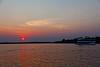 River Cruise on Zambezi River