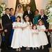 Casamento Mariana Ribeiro e Fábio