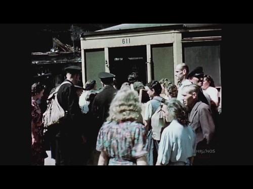 Berlin In July 1945 (HD+цвет)-2