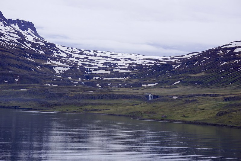 faroes to iceland 29