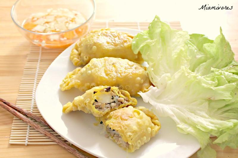 Crispy dumpling 1_name