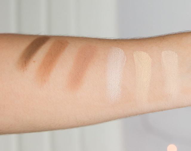lorac-contour-swatches