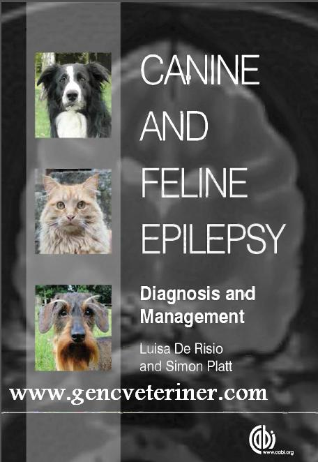 veterinary ebooks