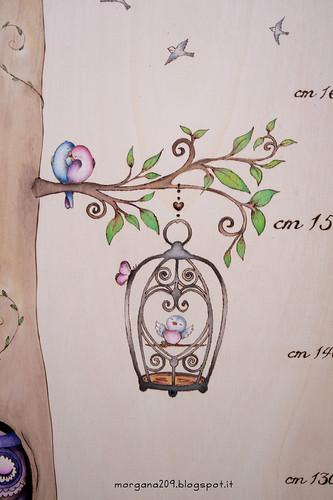 PannelloGabbietta_08w