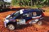 Rally TransItapúa 2015