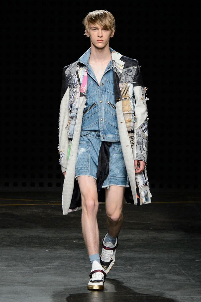 Dominik Sadoch3295_SS16 London James Long(fashionising.com)