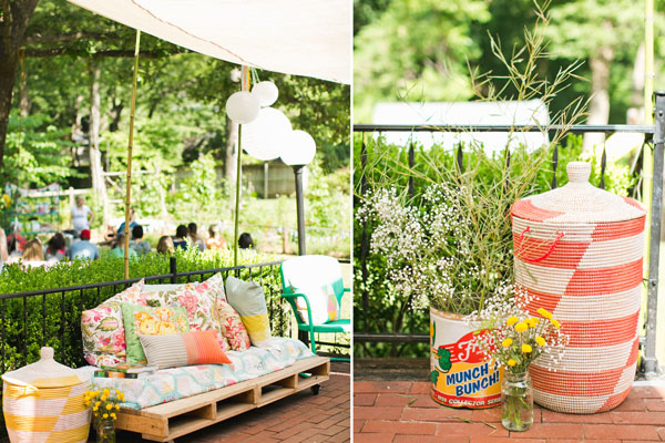 Zellers Backyard Garden workshop - photos by http://jessieleighphotography.com