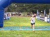 2008 Australian Cross Country Championships - 34