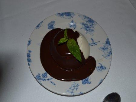 san tommaso 6 Recomandari culinare in Valencia restaurante