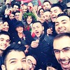@giulycampus by unipavia
