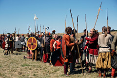 Viking-Warriors_DSC04970-web