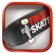 Download Free True Skate Game Hack (All Versions) 100% Working and Tested for IOS