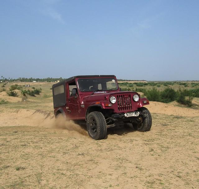 Terra-Tigers-Offroading-Chennai-India-5-r-c
