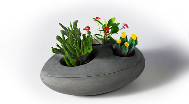 pebble_plant_pot_1ab