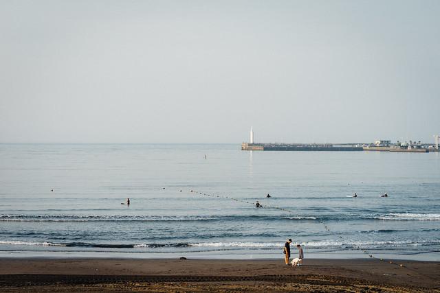 Enoshima_101
