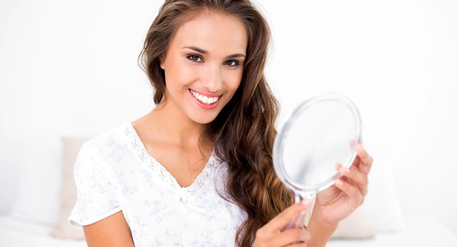 Can pores shrink? Dr. Joel Schlessinger puts an end to this skin care myth.