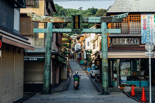 Enoshima_109