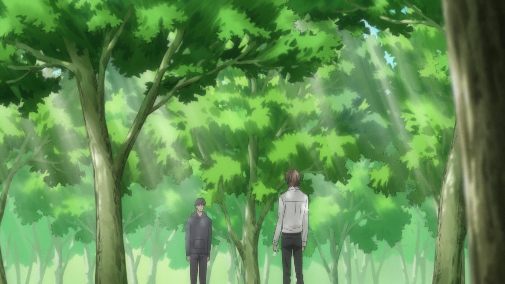 Junjou Romantica 3 E01 (10)