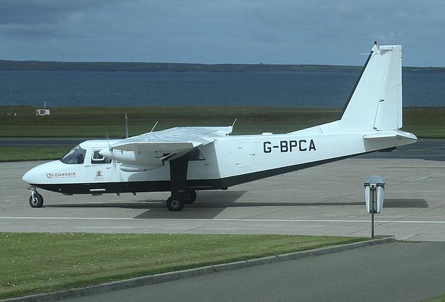 G-BPCA
