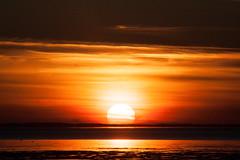 SunsetTerschelling