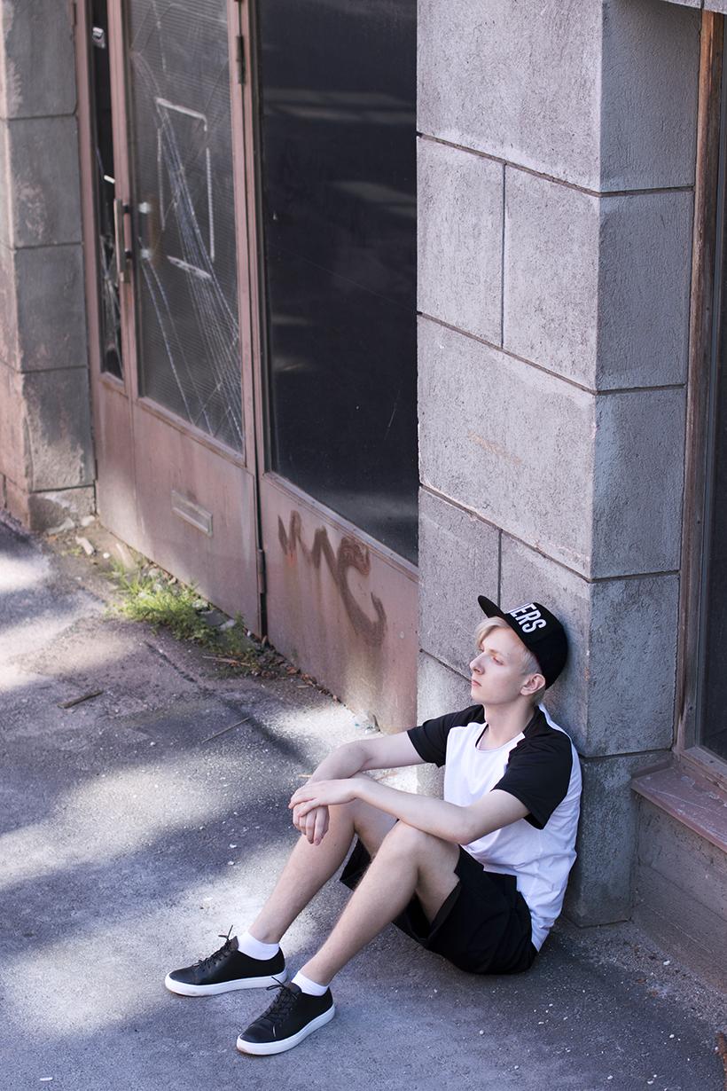 jere_zara_pants_jack&jones_shirt_diesel_cap_tigerofsweden_shoes_6