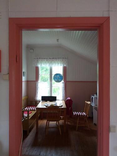 201507_suecia_noruega (371)