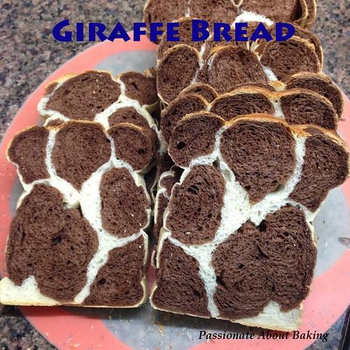 bread_giraffe03