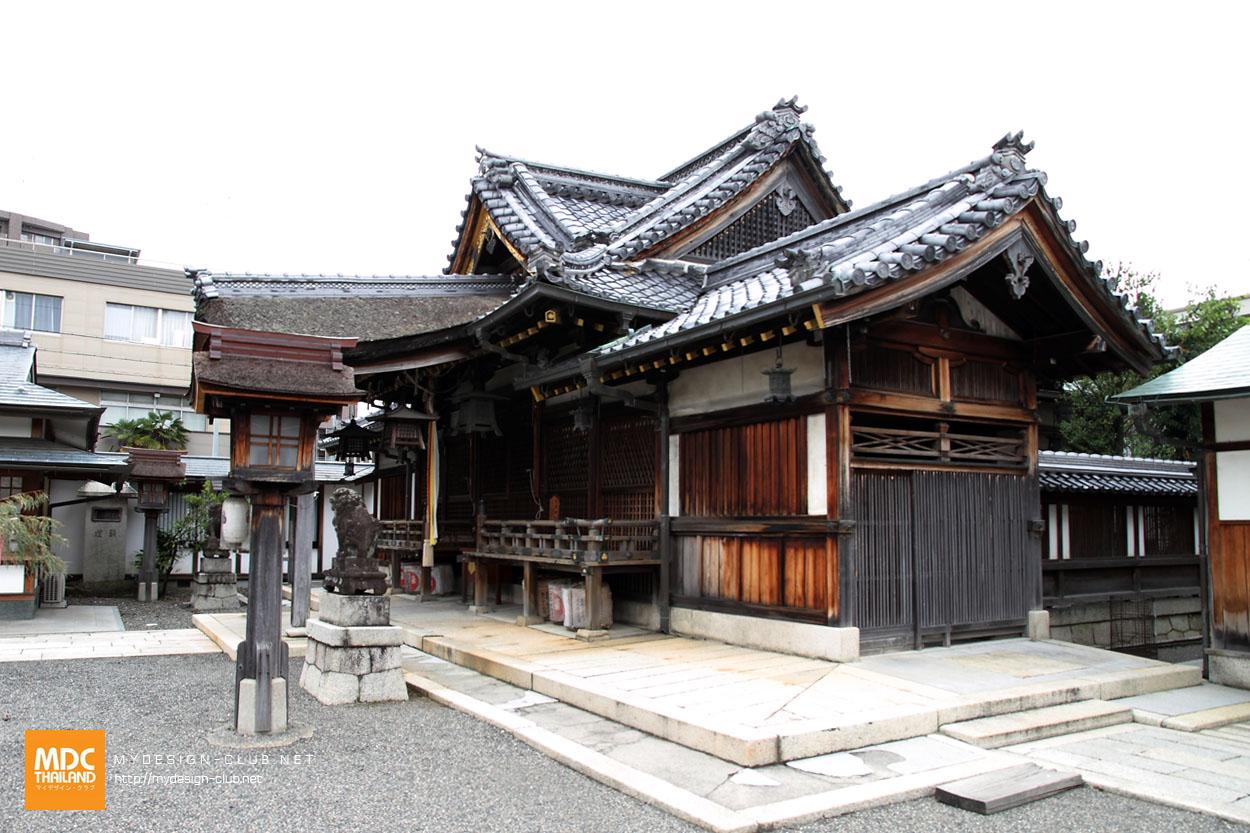 MDC-Japan2015-566
