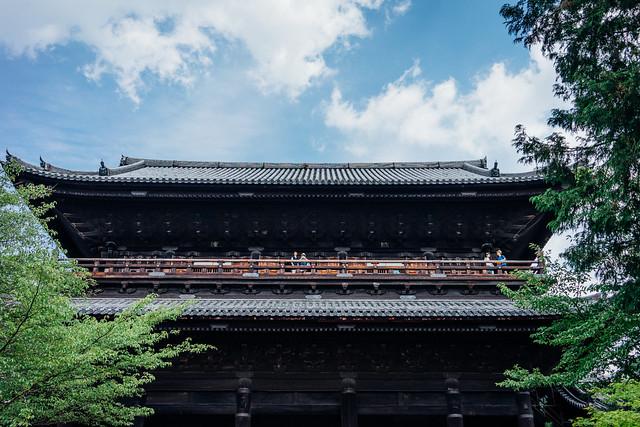 Kyoto_304