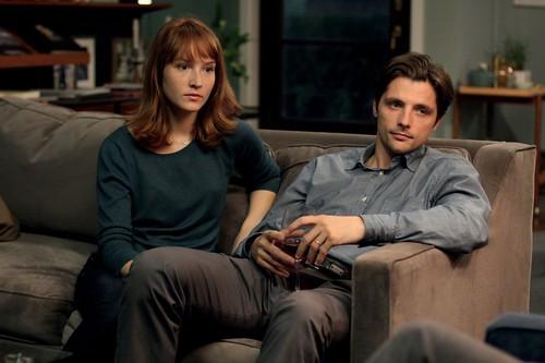 映画『彼は秘密の女ともだち』より © 2014 MANDARIN CINEMA – MARS FILM – FRANCE 2 CINEMA – FOZ