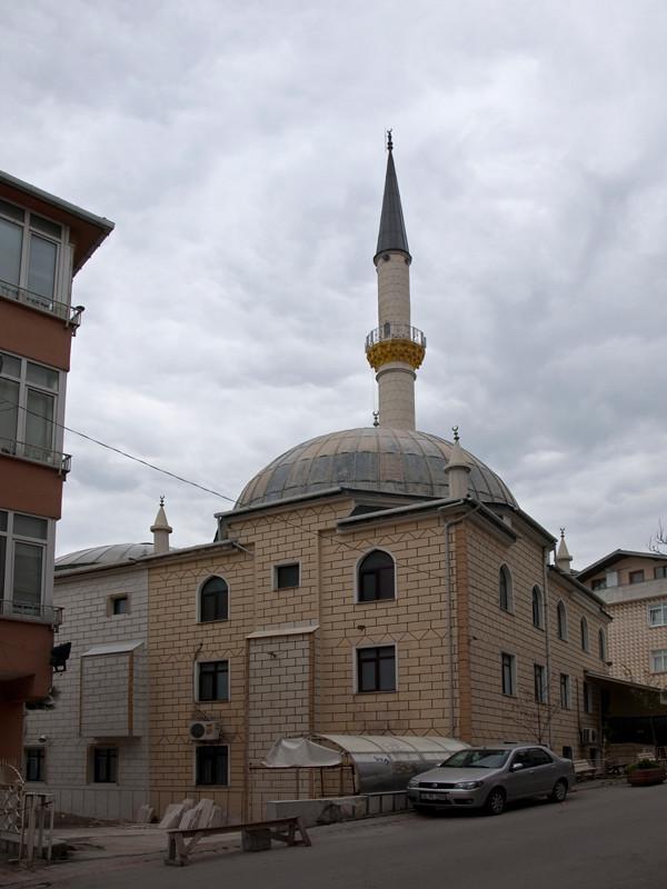 istanbul-az25st