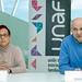 UNAF Rueda de Prensa sobre la Mediación Familiar actual_20170119_Jose Fernando Garcia_08