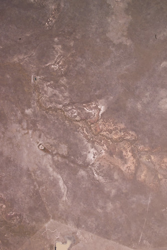 conatabasin badlandsnationalpark buffalogapnationalgrassland