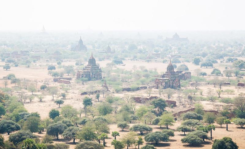 Myanmar #044
