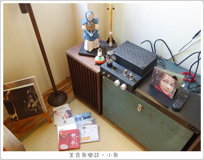 【新北雙溪】斯陋café/手沖單品咖啡/台灣茶/手作甜點