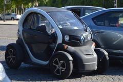 automobile, wheel, vehicle, automotive design, subcompact car, electric car, city car, land vehicle, electric vehicle,