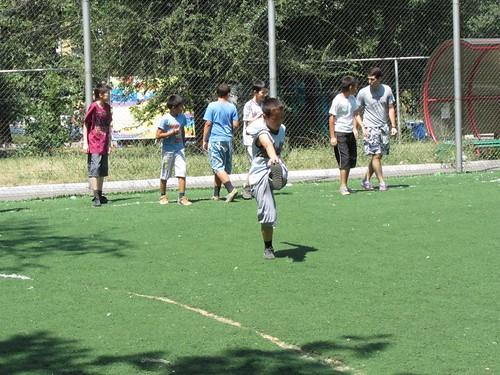 20120715futbol (41)