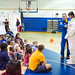 Astronaut Butch Wilmore Visits Joint Base Anacostia-Bolling Camp (201506240013HQ) by NASA HQ PHOTO