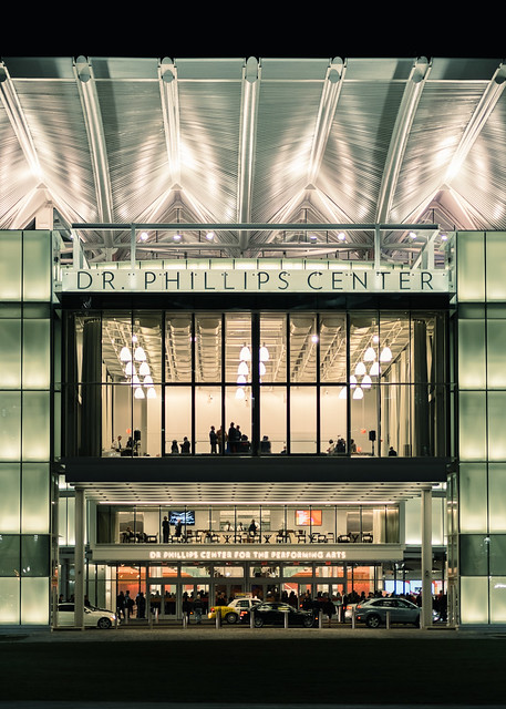 Https Www Drphillipscenter Org Events Tickets  Dan And Phil World Tour