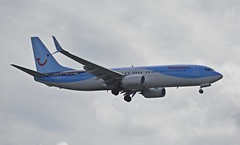 boeing c-40 clipper(0.0), boeing 787 dreamliner(0.0), wide-body aircraft(0.0), airbus a330(0.0), takeoff(0.0), aerospace engineering(1.0), airline(1.0), aviation(1.0), airliner(1.0), airplane(1.0), vehicle(1.0), boeing 737 next generation(1.0), air travel(1.0), jet aircraft(1.0), boeing 737(1.0),