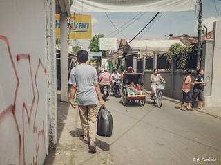Cirebon (18)