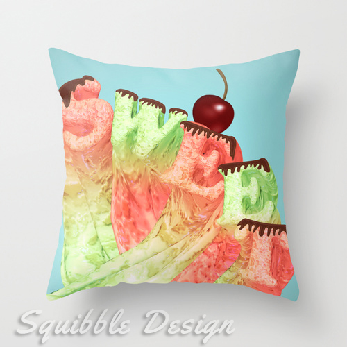 squibble-design-sweet-pillow-society6