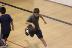Summer Camp Junior 1 (79 of 81)